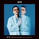 無双Collaborations -The undefeated-/AK-69