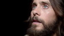 Rescue Me/Thirty Seconds To Mars