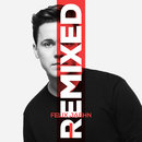 I Remixed/Felix Jaehn