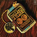 Through The Morning, Through The Night/Dillard & Clark