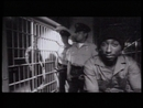 Trapped/2Pac