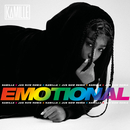 Emotional (Jus Now Remix)/Kamille