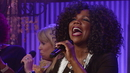 One Day At A Time (Live)/Lynda Randle
