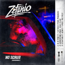 No Scrub/Zefanio