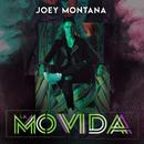 La Movida/Joey Montana