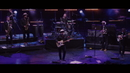 Coolin' Out (Live At Red Rocks)/Nathaniel Rateliff & The Night Sweats