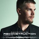Reconstruction (Vol. 2.1)/David Thulin