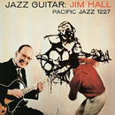 Jazz Guitar/Jim Hall