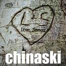 Love Songs/Chinaski