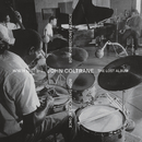 Both Directions At Once: The Lost Album/John Coltrane