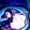 Dreaming Is Sinking /// Waking Is Rising (Reimagined)/Dayseeker