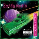 Fush Yu Mang (20th Anniversary Edition)/Smash Mouth
