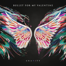 Gravity/Bullet For My Valentine