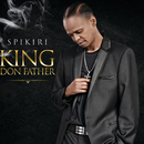 King Don Father/Spikiri