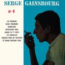N°4/Serge Gainsbourg