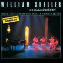 Olympia 1984/William Sheller
