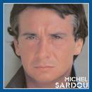 Les années 30/Michel Sardou