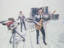 Video Killed The Radio Star/The Buggles
