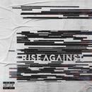 Megaphone/Rise Against