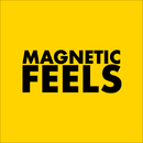 Magnetic Feels/Fred Well