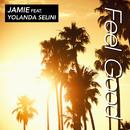 Feel Good (feat. Yolanda Selini)/Jamie
