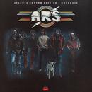 Underdog/Atlanta Rhythm Section