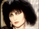 Dazzle/Siouxsie And The Banshees