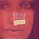 Changing/Bella Paige