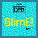 BlimE/Freddy Kalas