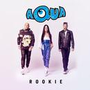 Rookie/Aqua