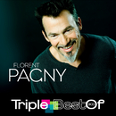 Triple Best Of/Florent Pagny