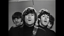Help!/The Beatles