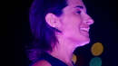 Perto/Cristina Branco