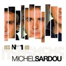 N°1/Michel Sardou