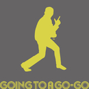 GOING TO A GO-GO/クレイジーケンバンド