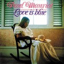 Love Is Blue/Paul Mauriat And His Orchestra