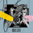 Niebo/Blue Cafe