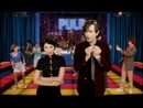 Common People/Pulp