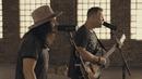 Mercy Is A Song (Acoustic) (feat. Jordan Feliz)/Matthew West