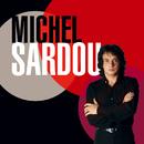 Best Of 70/Michel Sardou