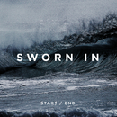 Start/End/Sworn In