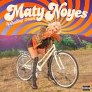 Spiraling Down/Maty Noyes