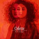 To A Stranger/Odette