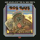 Dog Days/Atlanta Rhythm Section