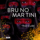 The Cure - EP (Extended)/Bruno Martini