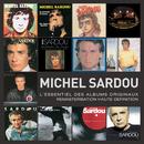 L'essentiel des albums studio/Michel Sardou