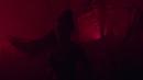 the light is coming (feat. Nicki Minaj)/Ariana Grande