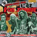 El Phantasmo And The Chicken-Run Blast-O-Rama (Live At Riot Fest / 2016)/Rob Zombie