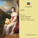 Faure: Requiem; Orchestral Works/Sir Neville Marriner, Academy of St. Martin in the Fields