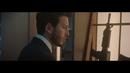 Como Si Nada (feat. Cali)/Sebastián Yatra